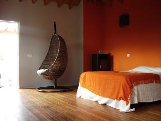 ALZUR31 - Aljezur vacation rentals