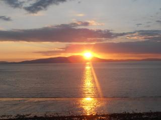 1 osbourne terrace - Silloth vacation rentals
