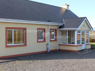 Lative - Portmagee vacation rentals
