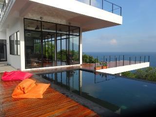 3 bedroom Villa with Internet Access in Koh Tao - Koh Tao vacation rentals