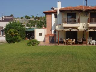 OSTRIA - Halkidiki vacation rentals
