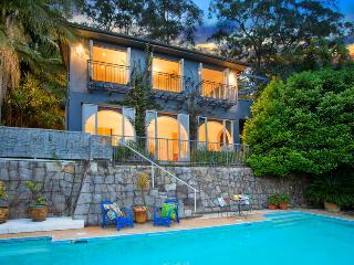 Waterside Retreat - Avalon vacation rentals