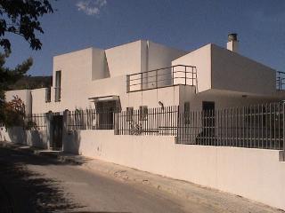 Art Apartment II - Cas Catala vacation rentals