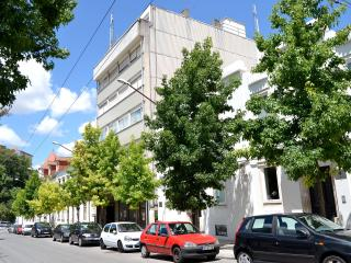 Apartament near Univ Coimbra - Coimbra vacation rentals
