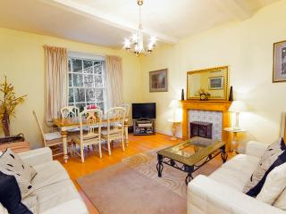NEW TOWN BROUGHTON GARDEN APPT - Edinburgh vacation rentals