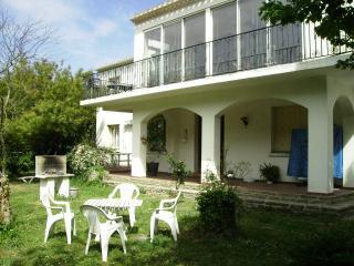 gîtes de l'Agly - Saint-Paul-de-Fenouillet vacation rentals