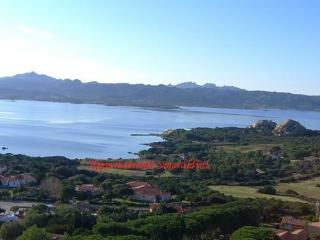 apartment smerildini - Baia Sardinia vacation rentals