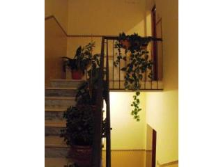 StudentHouse - Appartamenti e camere a Catanzaro - Catanzaro vacation rentals