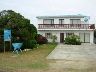 Seagull Haven Ground Floor - Struisbaai vacation rentals