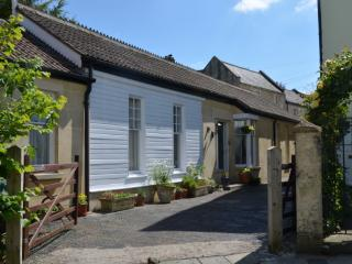 Nice 3 bedroom Townhouse in Bath - Bath vacation rentals