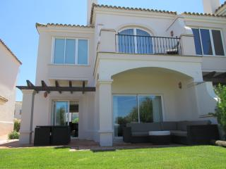 Arcos Gardens Country Estate Townhouse C4 - Arcos de la Frontera vacation rentals
