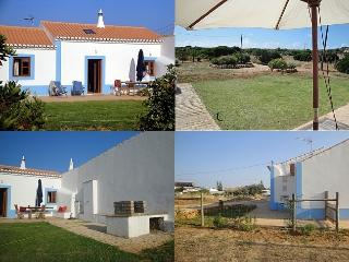 Perfect Sagres vacation Cottage with Toaster - Sagres vacation rentals