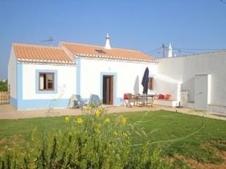 Perfect 2 bedroom Cottage in Sagres with Television - Sagres vacation rentals