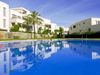 Lomas De Los Monteros | Marbella - Marbella vacation rentals
