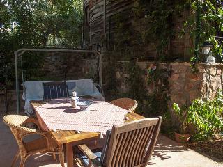 Villa in Heybeli Island - Istanbul vacation rentals