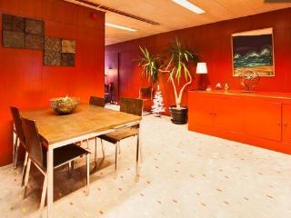 Apartment Historical Centre2 - Porto vacation rentals