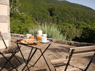 Cozy 3 bedroom Vacation Rental in Hermigua - Hermigua vacation rentals