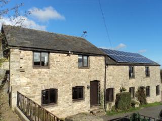 Cottage 1 - Brecon vacation rentals