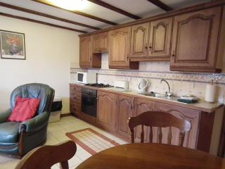 Clean, Cosy Cottage, Forest of Dean, walk, cycle. - Lydney vacation rentals