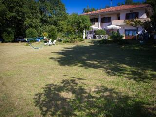 Nice Finca with Internet Access and Wireless Internet - Caramanico Terme vacation rentals