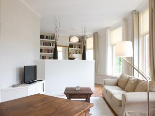 Apartment B close to beach and boulevard - Scheveningen vacation rentals