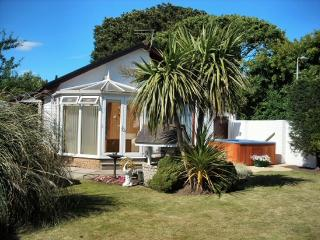 Perfect 2 bedroom Bungalow in Carnoustie - Carnoustie vacation rentals