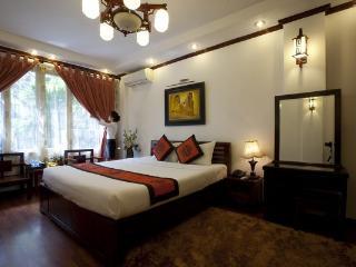 Hanoi Aquarius Hotel - Hanoi vacation rentals