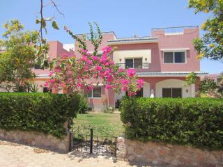 LUXURY 2BD APARTMENT (VIlla 10B2) - Nabq vacation rentals