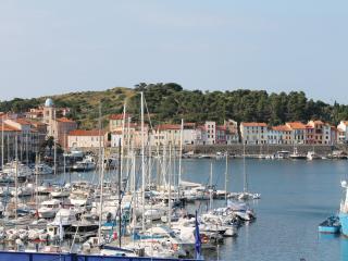 Chez nous - Port-Vendres vacation rentals