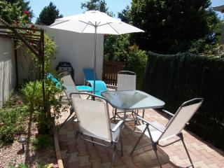 Gites 63 Kitty - Lapeyrouse vacation rentals