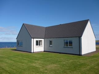 3 bedroom Bungalow with Internet Access in Thurso - Thurso vacation rentals