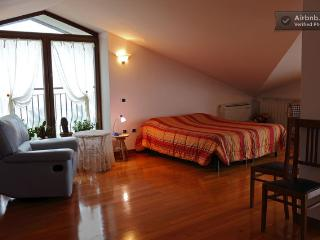Cozy 1 bedroom Vacation Rental in Chioggia - Chioggia vacation rentals