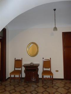 2 bedroom Condo with Balcony in Chieti - Chieti vacation rentals