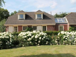 Wonderful 2 bedroom Cottage in Salisbury - Salisbury vacation rentals