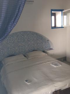 Nice 1 bedroom Condo in Aeolian Islands - Aeolian Islands vacation rentals