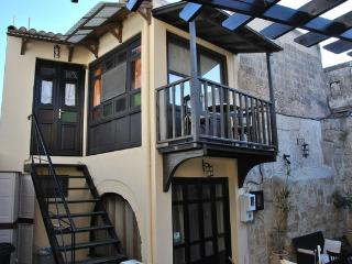 saint michel  apartments 2 old town - Rhodes Town vacation rentals