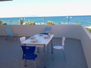 Nice 2 bedroom Condo in Falcone - Falcone vacation rentals