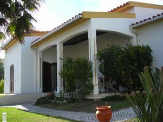 Villa Au Portugal - Caldas da Rainha vacation rentals