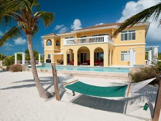 Villa de Ligera - Turtle Tail vacation rentals