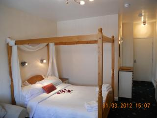 New Sandygate Penthouse apartment - Blackpool vacation rentals