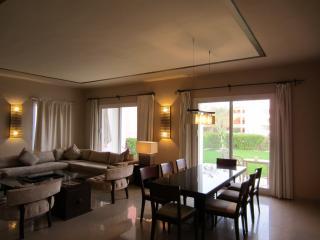 LUXURY 1BD SUITE WITH GARDEN (VILLA 9B1) - Nabq vacation rentals