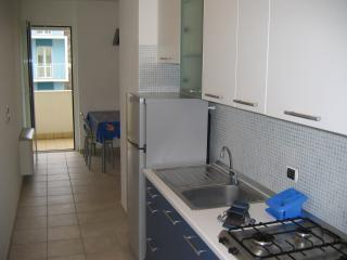 Nice Condo with Internet Access and Television - Senigallia vacation rentals