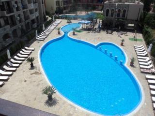 kalia apartment A9 - Sunny Beach vacation rentals