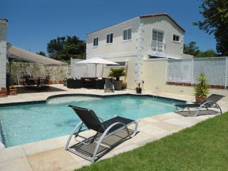 Constantia Cottages - Constantia vacation rentals
