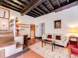 Campo Fiori Stunning and Quiet - Rome vacation rentals