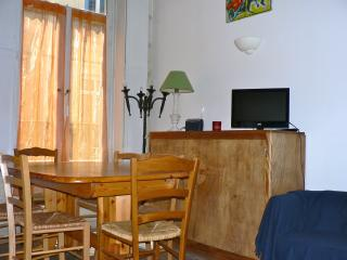ARPEGE F3, 2 à 4 pers centre ville Montpellier - Montpellier vacation rentals