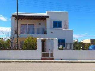 Nice House with Internet Access and A/C - Ses-Paisses vacation rentals