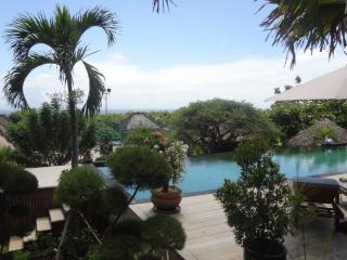 Villa Anjing - Nusa Dua vacation rentals