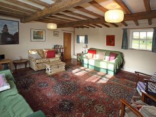 Charming Cottage with Internet Access and Central Heating - Welshpool vacation rentals