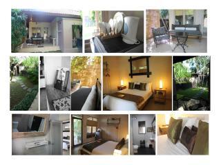 Bali Kana Suites - Legian vacation rentals